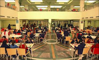 http://www.pathways.in/school-aravali-student-concil.asp?links=aravali-9