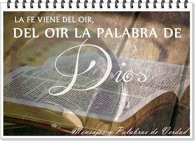 IMÁGENES CRISTIANAS CON MENSAJES Y PALABRAS DE DIOS PARA FACEBOOK, INSTAGRAM, WHATSAPP Y LAS DEMÁS REDES SOCIALES