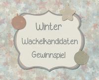 http://readingtidbits.blogspot.de/2014/12/gewinnspiel-winter-wackelkandidaten.html