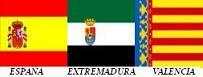 SIEMPRE ESPAÑOL
