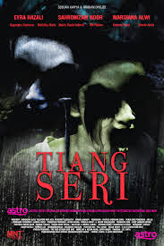 HOT TIANG SERI 2013 FULL MOVIE ONLINE DOWNLOAD