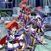Danball Senki Boost [Eng Patch V1.0] PSP Game