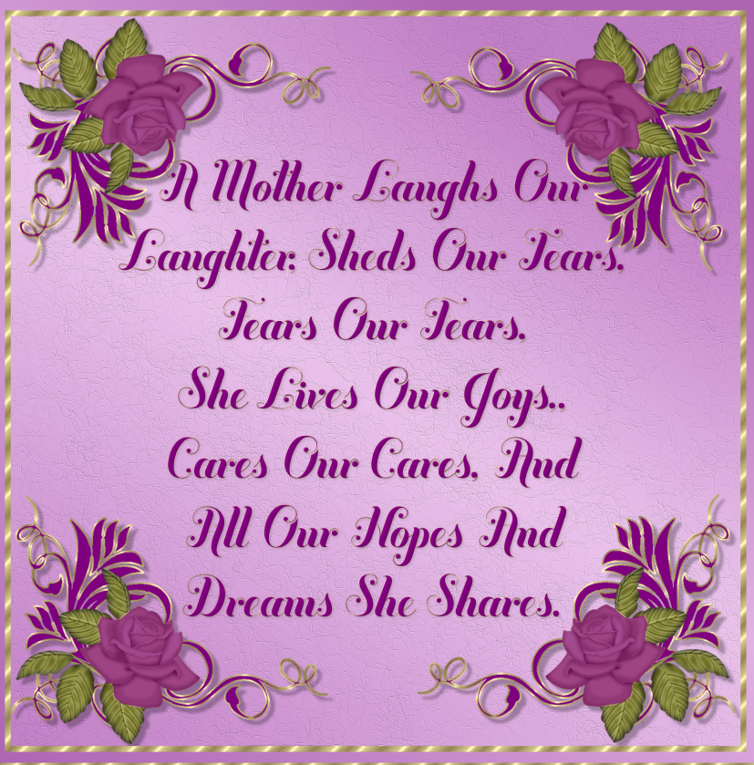 mothers day wallpapers best
