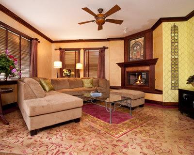 Decora el hogar alfombras para el hogar - Alfombras para el hogar ...
