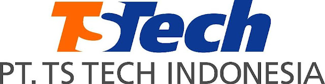 Lowongan Kerja PT TS Tech Indonesia