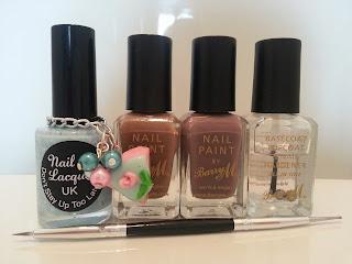 ice-cream-nail-art-polishes