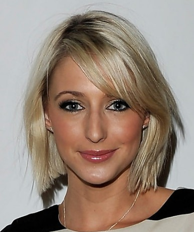 bob hairstyle trends for women hairstyles trends for women