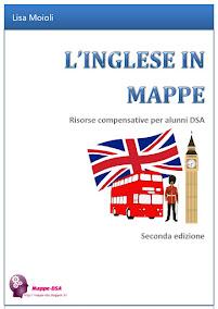 "ACQUISTA ""L'INGLESE IN MAPPE"" - II edizione"