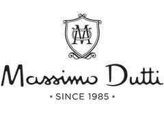 www.massimodutti.com