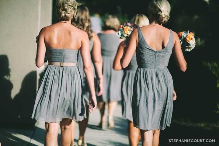"""documentary wedding photography"""