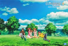 Clannad After History