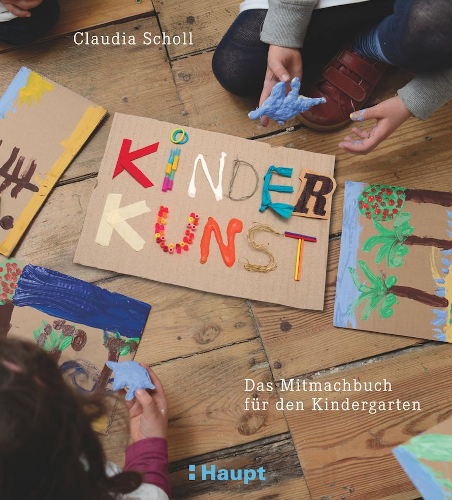 Groß Draht Kunst Liefert Bilder - Schaltplan Serie Circuit ...