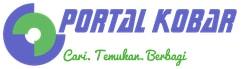 Portal Kobar