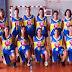 Crónica Sénior Femenino - Jornada 3: CB Femenino El Rubio Vs Sloppy Joe´s CD Gines Baloncesto
