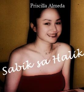 Priscilla almeda and tonton gutierrez movie