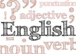 URGENT. English short grammar question.?