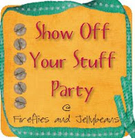 Show Your Stuff Party on Thursdays