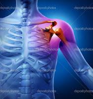 10 cách ngăn ngừa thoái hóa khớp