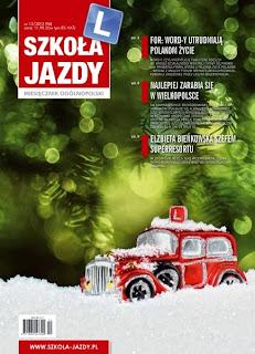www.szkola-jazdy.pl
