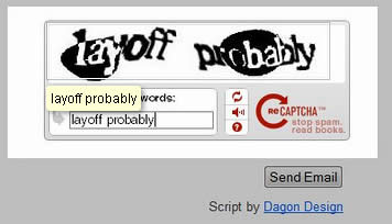 Funniest Captcha+(7) 19 Most Funniest Captcha Codes Images Youve Ever Seen On The Web