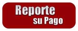 Reporta tu Pago