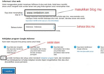mendaftar-adsense
