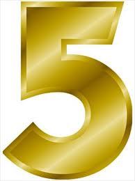 5ο το μπλογκ μου στην ψηφοφορία του ΤΟΠ ΜΠΛΟΓΚΣ!!!
