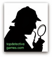 New Top Detective Games Blog