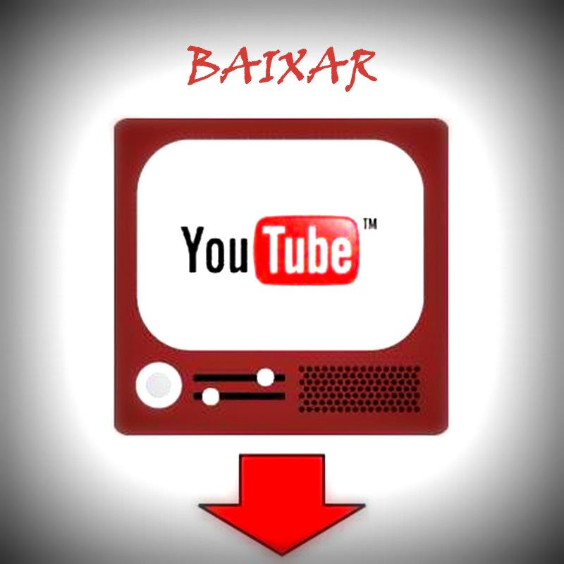 programa download de videos do youtube gratis