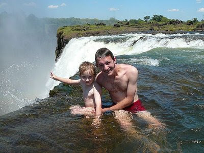 Devils_Pool_Victoria_Falls_Zambia_and_Zimbabwe_Waterfall