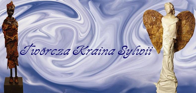 Twórcza Kraina Sylwii