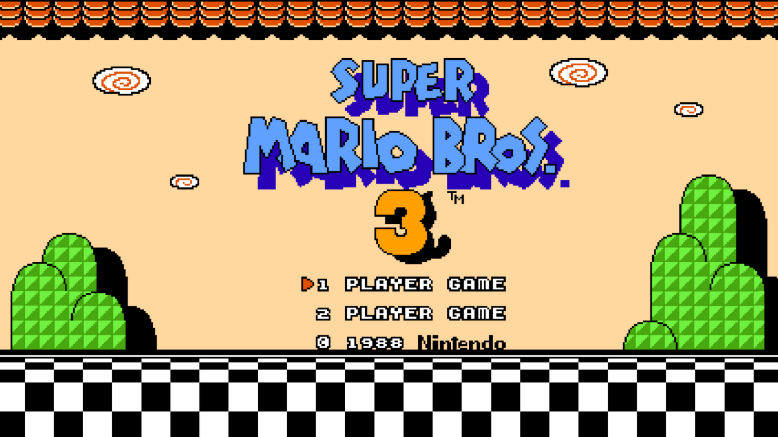 http://1.bp.blogspot.com/-ZA7AxRATO08/UF9r7MWk72I/AAAAAAAACPI/Jc3TYywxec8/s1600/Super+mario+brothers+bros+3+8-bit+wallpaper+start+screen.png