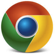 Google Chrome 48.0.2564.82 Offline Installer 2016