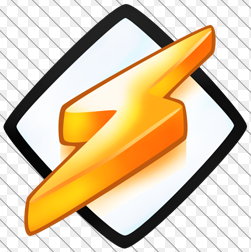 Winamp Full 2015 Free Download