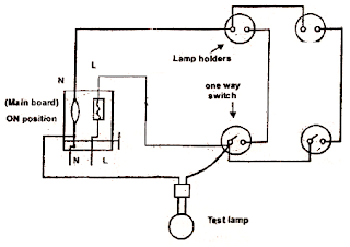 3 Gang Switch Wiring Diagram as well Tombstone Wiring Diagram furthermore Arr 250 Wiring Diagram furthermore Residential Telephone Wiring Diagram For Outlet likewise Electrical Switch Leg Diagrams. on wiring diagram for double switched light