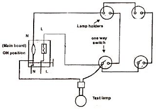 220 Volt Plug Wiring Diagram besides 4 Prong Twist Lock Generator Plug Wiring Diagram likewise 3 Prong 110v Plug Wiring Diagram in addition Electrical Wiring Plugs In A Series likewise Electric Socket Wiring Diagram. on electric dryer receptacle wiring diagram