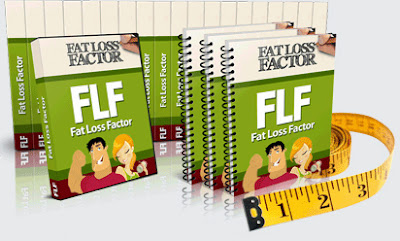 The Fat Loss Factor Recommendation