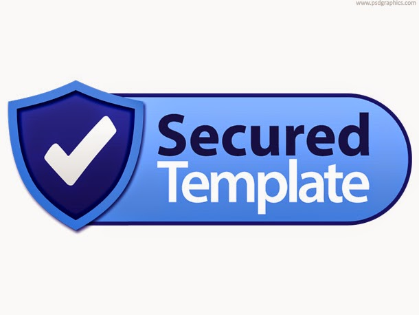 Secure Label PSD