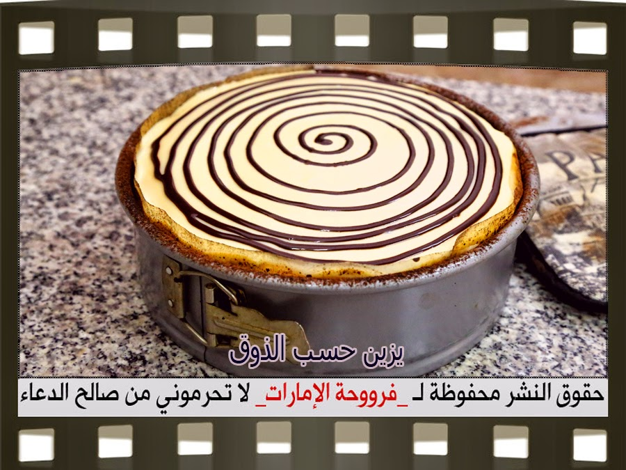 http://1.bp.blogspot.com/-ZA8k8o87gm8/VTPiheMaoDI/AAAAAAAAK0U/BiJdxf3xmi0/s1600/22.jpg