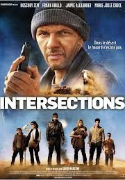 Ver Intersections (2013) Online