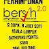 BERSIH 2.0 !