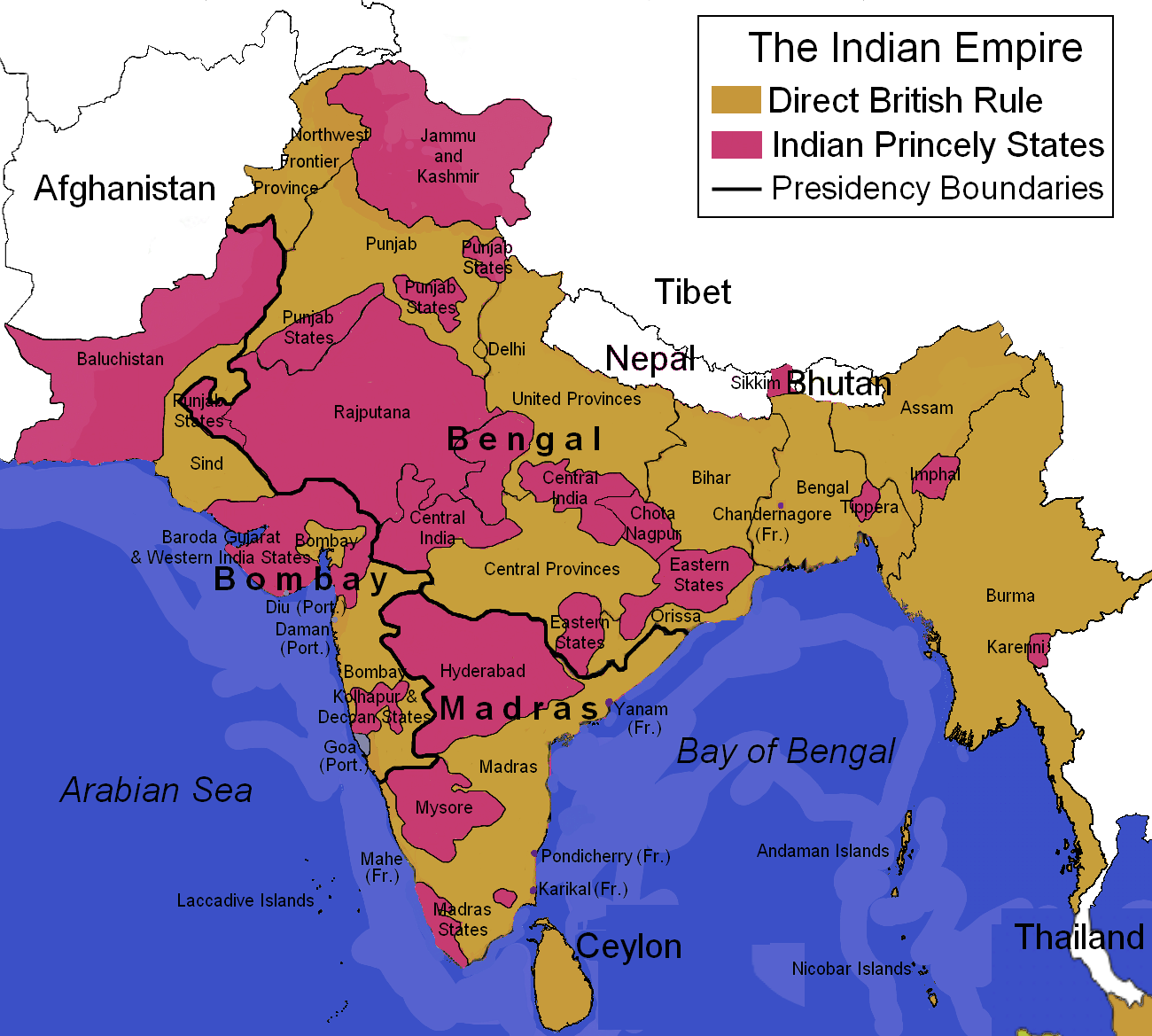 empire hindu single men The women who ruled the mongol empire  part of the civilian administration of the empire while the men  and united them into a single .