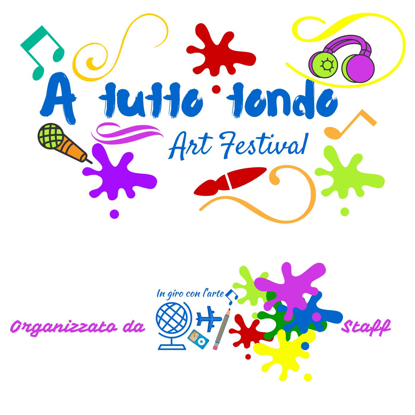 Il nostro festival