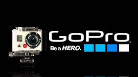 GOPRO ACTION