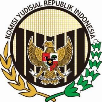 Pengertian, Tugas, Wewenang Komisi Yudisial (KY)