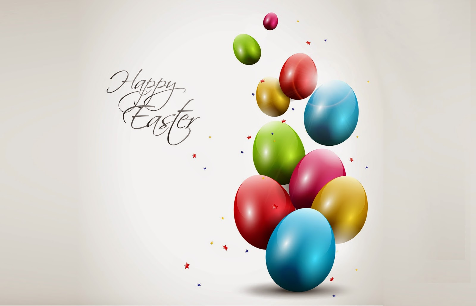 Good friday 2015 easter 2015 cards and ecards for facebook wishes greetings kristyandbryce Choice Image