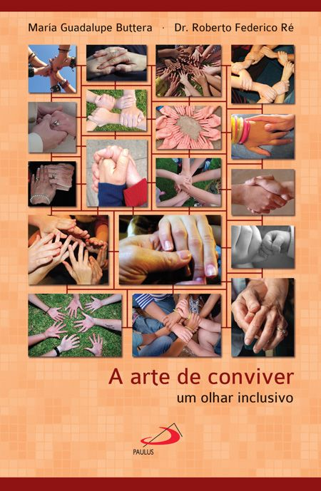 El Arte de ConVivir, en Brasil