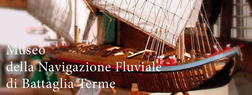 http://www.museonavigazione.eu/