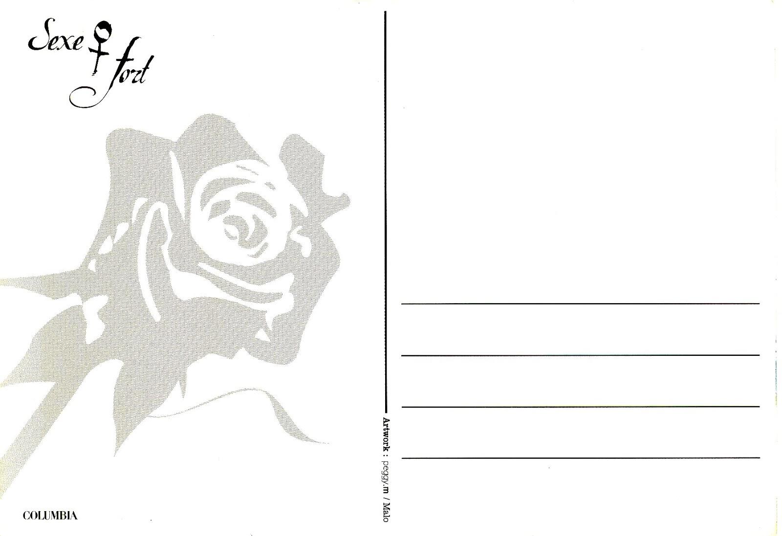 http://1.bp.blogspot.com/-ZAELrJm8Na4/UJ15aNU1kkI/AAAAAAAAUDk/NU-7M-CyCs8/s1600/sexefortpostcard2.jpg