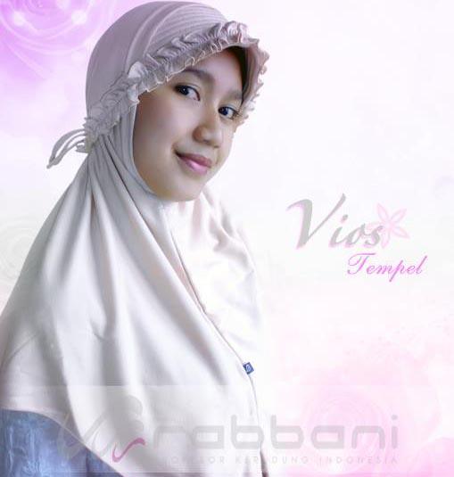 Jilbab Rabbani Koleksi Baru 2012 | Sahabat Anda Berbusana ...
